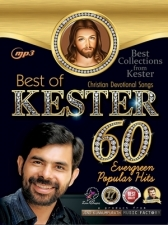 Best of Kester
